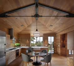 given the firm s impressive services mccutcheon construction has received many awards including a 2017 nari contractor of the year for kitchen over 150k