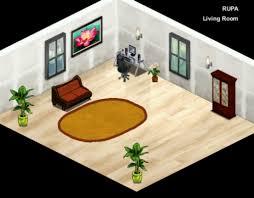 Kitchen And Home Interiors Interior Decorator Game