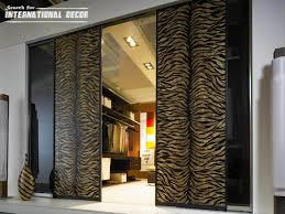 Modern Interior Sliding Doors Designs Of Interior Sliding Doors Cabinet And Door Handles