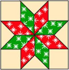 28 Images of Star Quilt Template Printable Patterns   infovia.net & Lemoyne Star Quilt Block Pattern Adamdwight.com