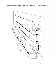 Ford wiringiagramiesel trailer radio 1997 f350 wiring diagram tail light 7 3 960
