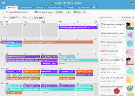 Create A Work Schedule Online Free Airtable