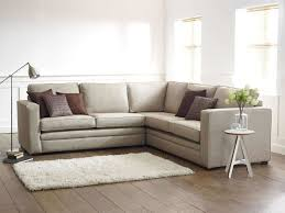modern white living room furniture. L-Shaped Sofa Modern White Living Room Decoration Modern White Living Room Furniture A