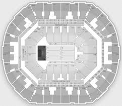 Ppg Arena Seating Chart With Rows 22 Clean Consol Arena Seating Chart