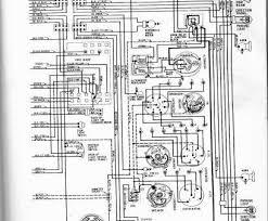 1968 corvette starter wiring diagram nice 1969 camaro wiring 1968 corvette starter wiring diagram cleaver chevy diagrams rh wiring wizard 1965 corvette wiring diagram