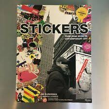 Sticker Decal Urban <b>street art no rules</b> Car Atv Bike Garage A19 ...