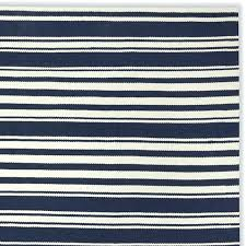 striped outdoor rugs navy blue striped outdoor rug