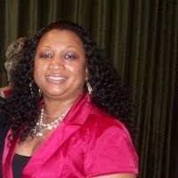 "20+ ""Felicia Chambers"" profiles   LinkedIn"