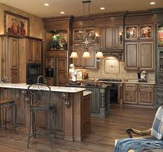 Buy Kitchen Cabinets Design Inspiration Buy Kitchen Cabinets Online Idea
