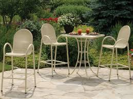 covermates patio furniture covers. Image Of: Homecrest Patio Furniture Covers Covermates