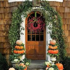 front door photography1565 best Curb AppealExterior House Love images on Pinterest