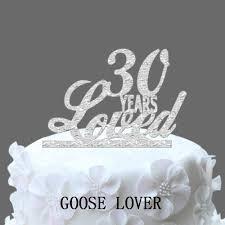Fishing Wedding Cake Layout Wedding Cake Topper Fishing Couple