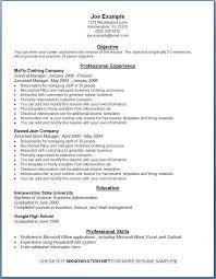 Make A Resume Online Free Unique Chemistry Resume Template Elegant