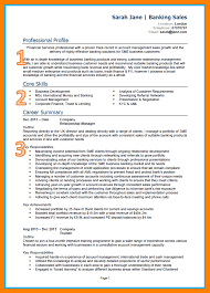 10 How To Write A Good Cv Example Invitation Format