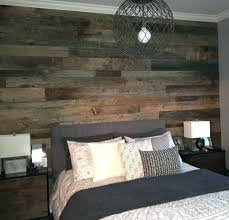 wooden wall bedroom reclaimed wood wall bedroom reclaimed barn wood master bedroom accent wall reclaimed wood