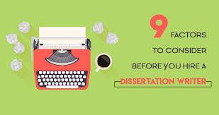 essay writing checklist victorian curriculum