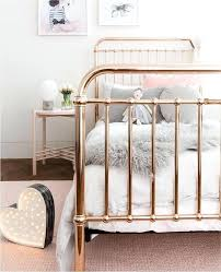 Bed Frames For Teens All Girls Beds Shop This Bed Home Design ...