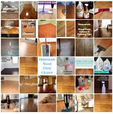 laminate floor cleaner laminate wood floor cleaner homemade
