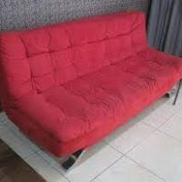 Sofa Bed Informa Hereo Source  Kursi Sofa Lipat Informa Revistapacheco com