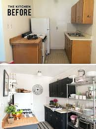 apartment kitchen design ideas pictures. Small Apartment Kitchen Design Ideas Park Tour Apartments And Kitchens Decor Pictures Coldrain.co