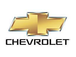 chevrolet logo. chevrolet emblem logo