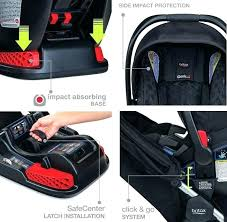 b safe 35 base b safe car seat b safe infant car seat b safe b b safe 35 base