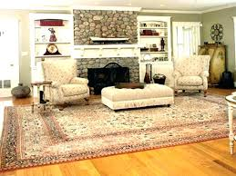 inexpensive extra large area rugs large area rug extra large area rugs extra large area