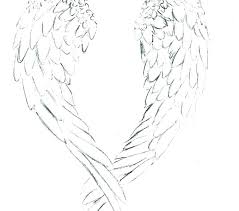 Coloring Pages Of Wings Fire Rosarioturismoinfo