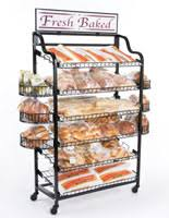 Bakery Display Stands Bakery Stands Retail Storage Racks And Restaurant Supplies 96