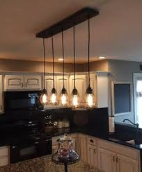 arts and crafts movement kitchen lighting. google image result for http://www.missionstudio.com/images/arts-crafts- pendant-large/large-arts-crafts-pendant-l.jpg | arts \u0026 crafts movement pinterest and kitchen lighting