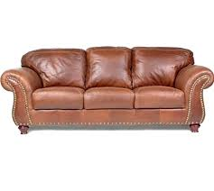 pull out couch craigslist sleeper sofa leather impressive inspiring leather queen sleeper sofa with leather furniture pull out couch craigslist