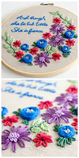Free Hand Embroidery Patterns Fascinating Free Hand Embroidery Patterns To Download Archives Dabbles Babbles