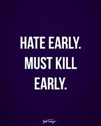 Early Morning Quotes Beauteous 48 Good Morning Quotes For Every Person Who HATES Waking Up YourTango