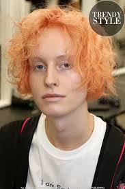 Haarkleurtrends 2019 Welke Haarkleur Past Bij Welke Haarlengte