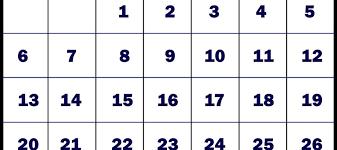 free calendar templates may 2018 calendar template blank free calendar templates