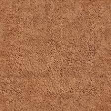 tileable carpet texture. Exellent Texture Seamless Carpet Texture This Is Beautiful In Tileable O