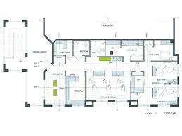 Designing office layout Computer Office Layout Software Office Layout Design Modern Office Design Layout Home Office Office Layout Design Modern Office Layout Doragoram Office Layout Software Room Layout Design Office Layout Interior