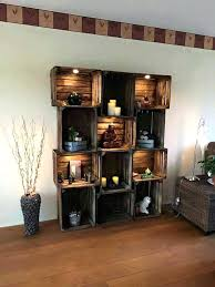 living room cabinets with doors enclosed shelving units living room cabinets with doors wood storage shelves