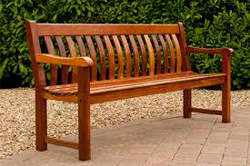 wood patio chairs. Restoring Wood Patio Furniture DIY True Value Projects Within Bench Plan 6 Chairs E