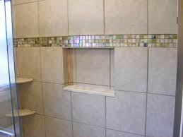Small Picture bathroom tile ideas shower walls bathroom tile ideas for shower