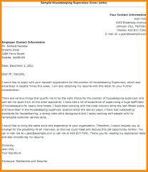 Address Business Letter Sent Via Email - Lezincdc.com
