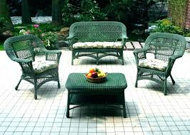 outdoor wicker all weather o furniture outdoor wicker large size of chairs plastic waterproof cushions outdoor outdoor wicker