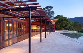 fantastic deck lighting ideas decorating ideas. Fantastic Deck Lighting Ideas Decorating E
