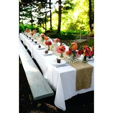 x premier poly cotton tablecloth 90 inch polyester tablecloths 156 twill inch x c satin rectangle tablecloth 90 vinyl round