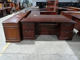 We will find the best office furniture companies near you (distance 5 km). Traditional Credenzas Office Furniture Warehouse