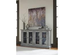 bedroom door designs pictures. Modren Designs Signature Design By Ashley Door Accent Cabinet T505962 In Bedroom Designs Pictures