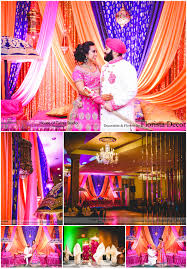 blog1 akbar sangeet garden city sikh indian wedding