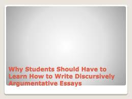 common topics for ielts essay practice
