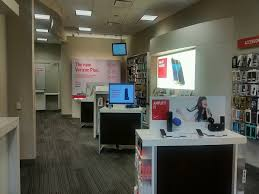 verizon in clinton township mi whitepages nearby businesses