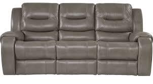 Hideaway Sofa Sleeper Sofas Sofa Beds